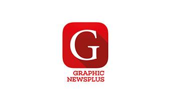 g-newsplus